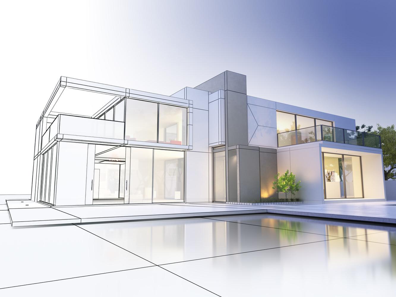 Green Architecture -