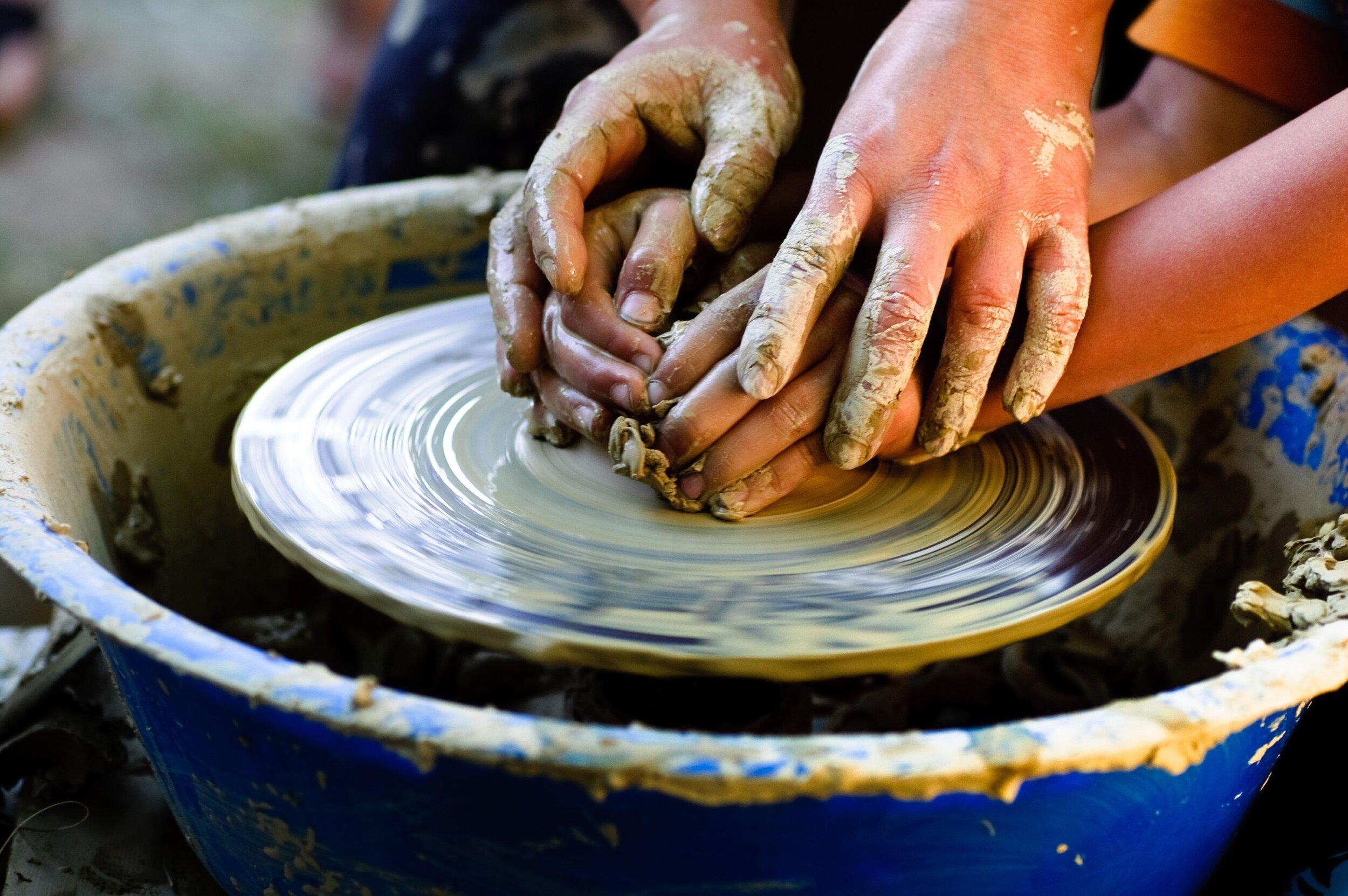 pottery making.jpg