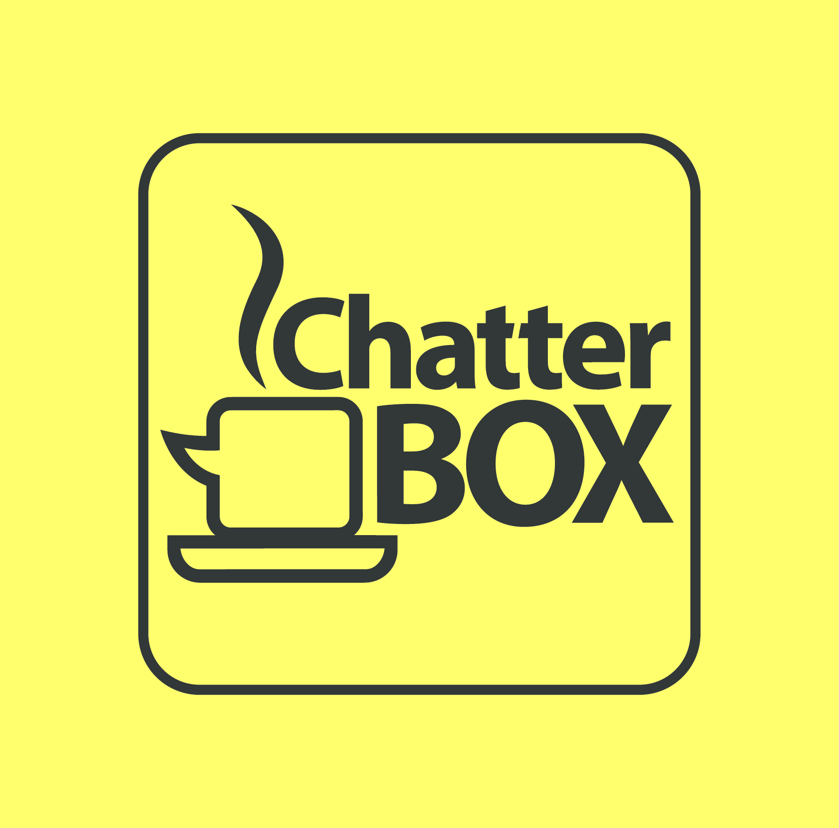Chatterbox_LOGO.png