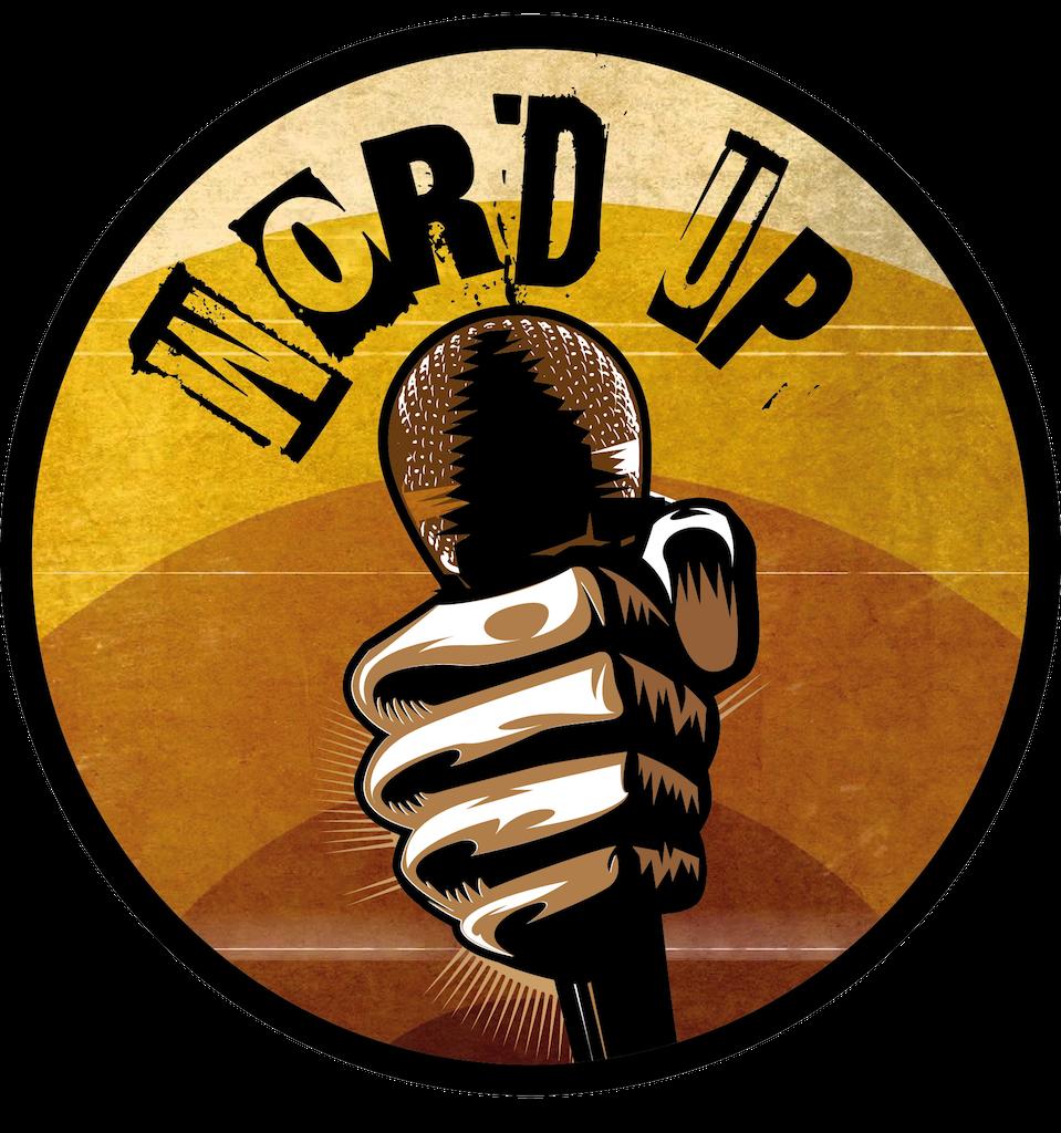 WordUp -