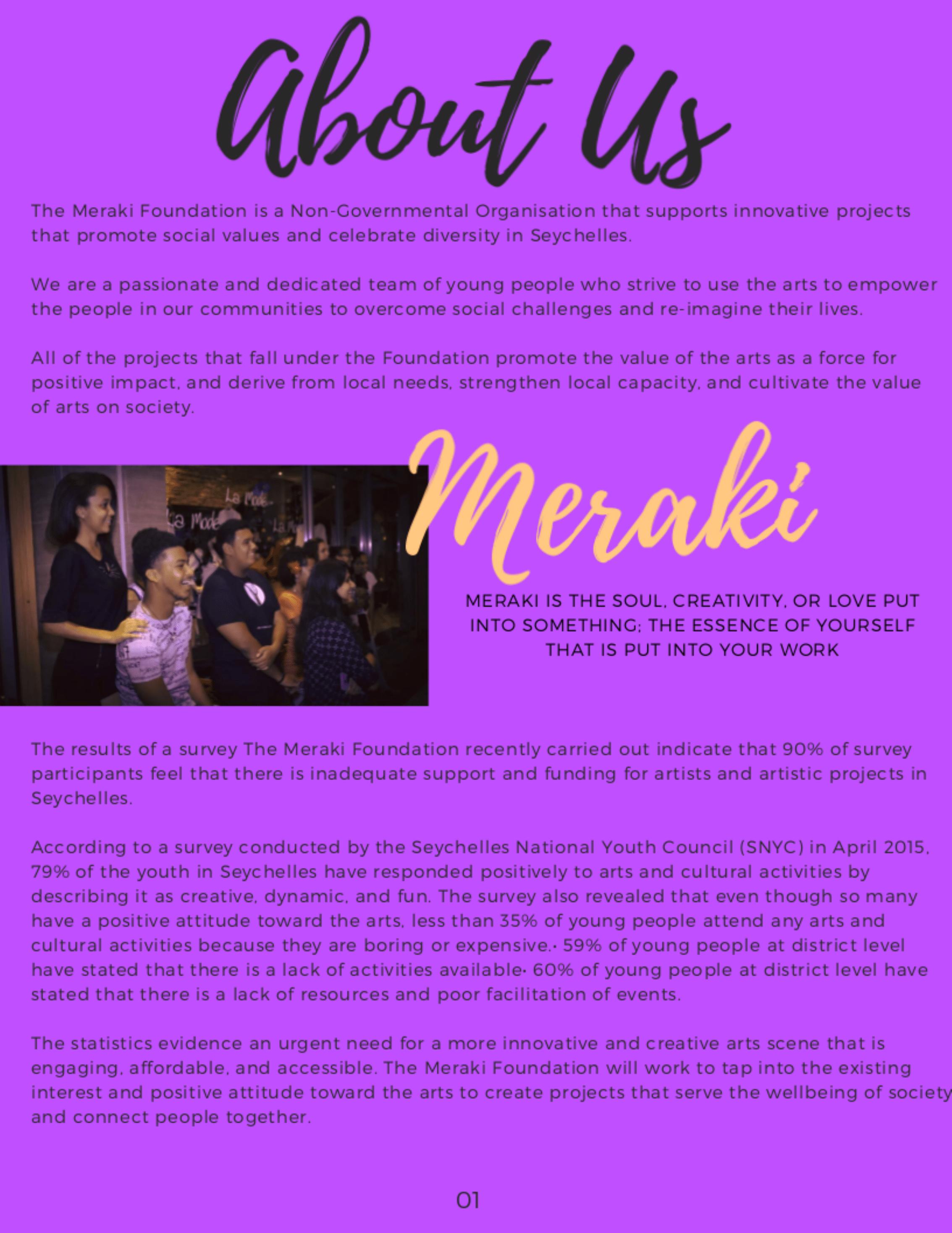 The Meraki Foundation 2017 Newsletter-02.png
