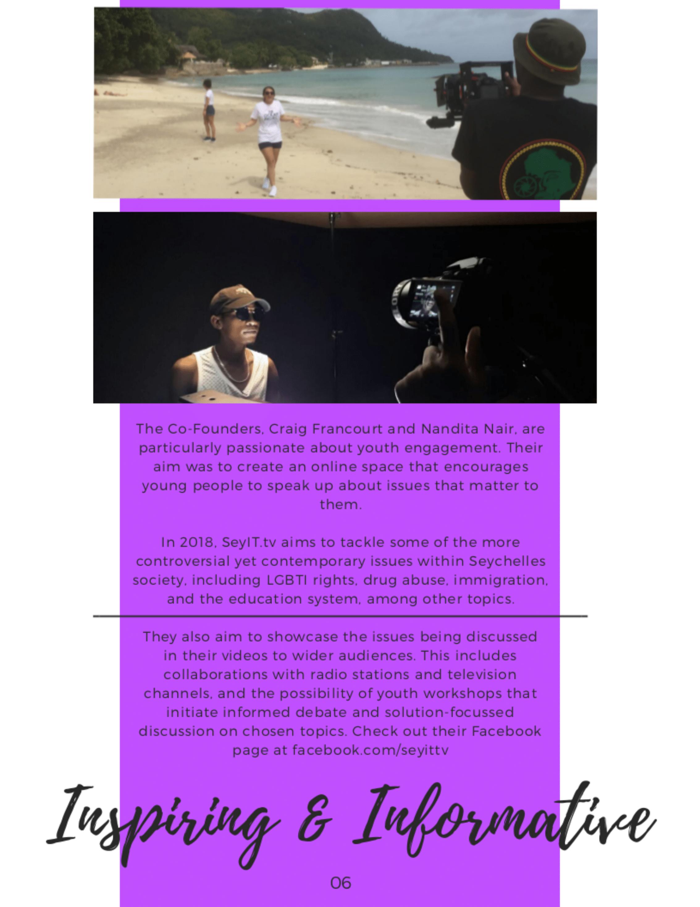 The Meraki Foundation 2017 Newsletter-07.png