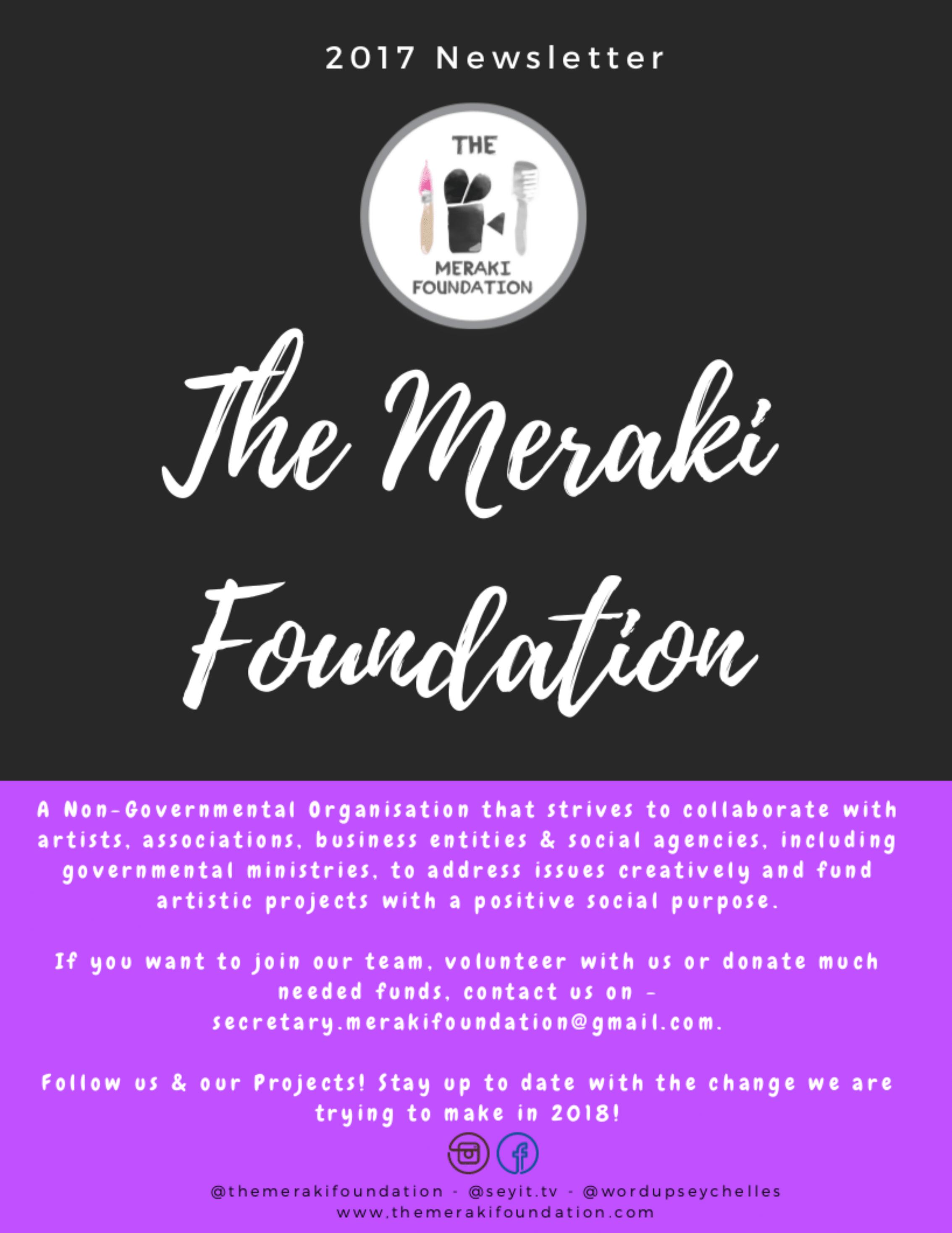 The Meraki Foundation 2017 Newsletter-10.png