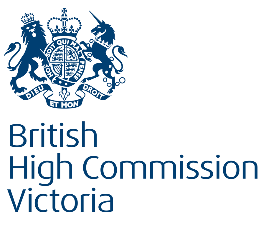 BHC Victoria (1).png