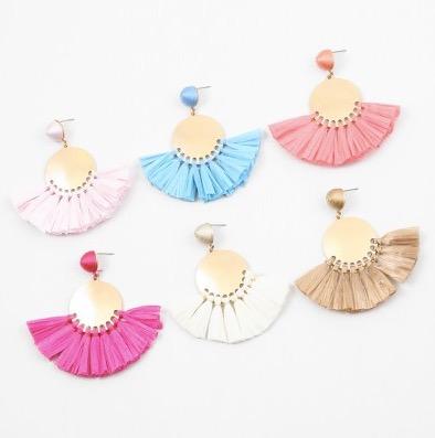 Rafia+Earrings.jpg