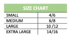 TOP IT OFF SIZE CHART.png
