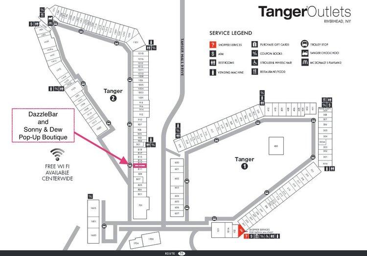 tanger-outlet-center-riverhead-map-1.jpg