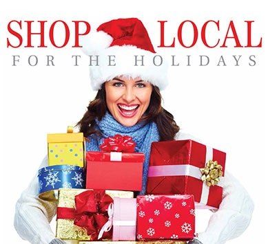 Shop-Local-for-the-Holidays.jpg