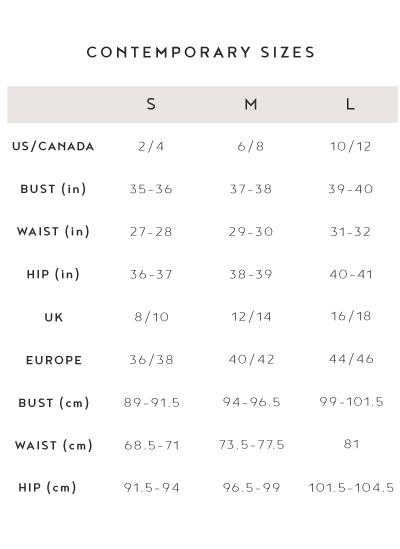 Umgee Size Chart.jpg