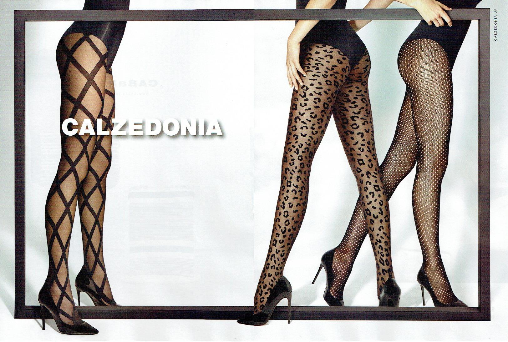 ELLE DEC2018 CALZEDONIA.jpg