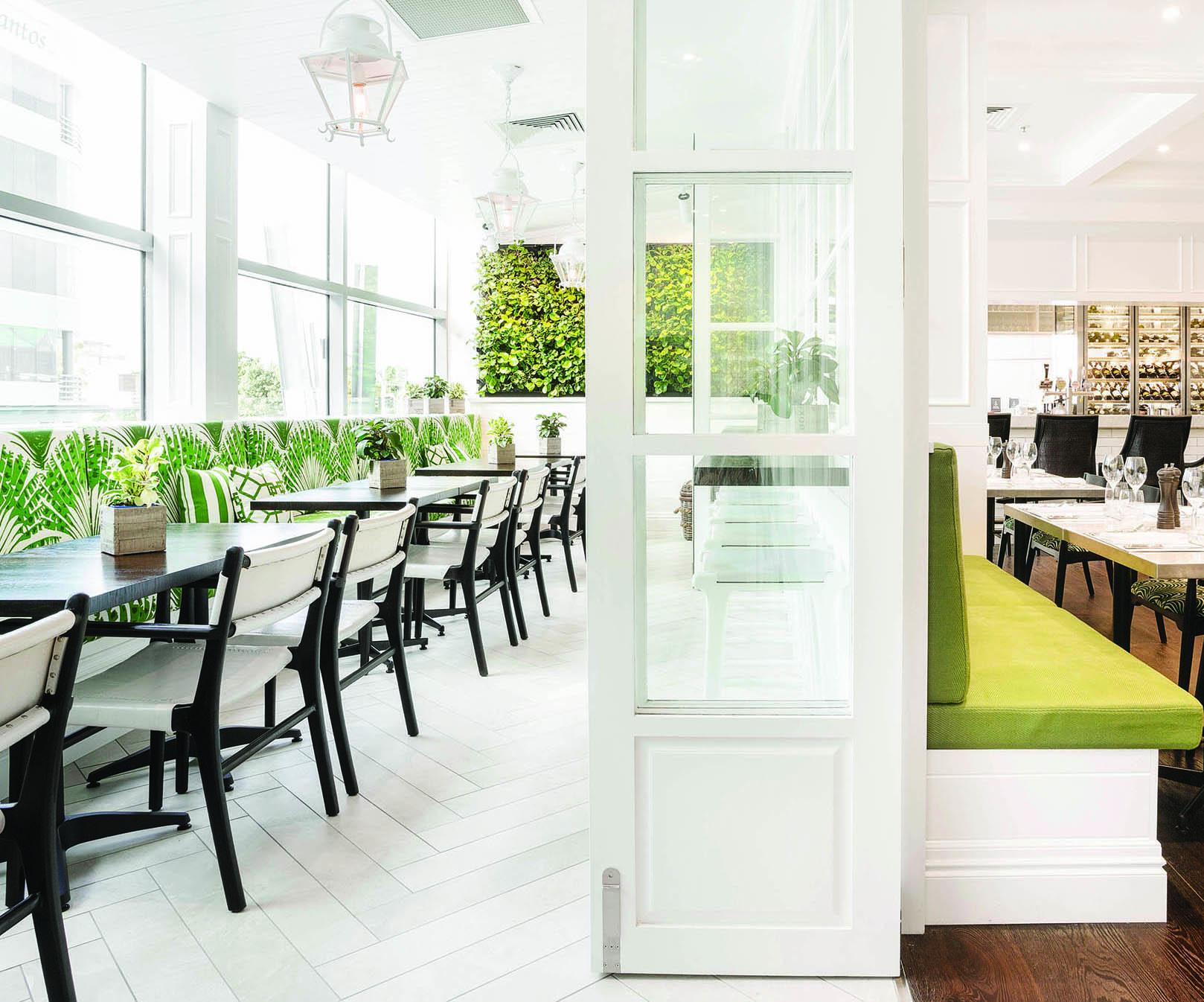 NANTUCKET    Interior Design