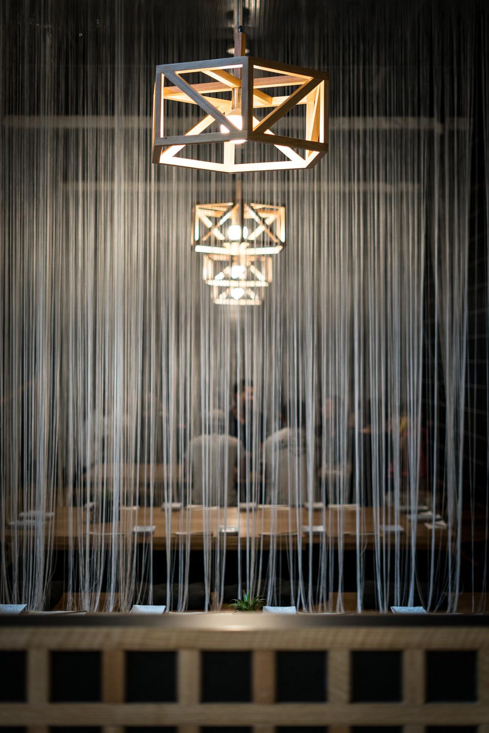 SAIKO   Interior Design