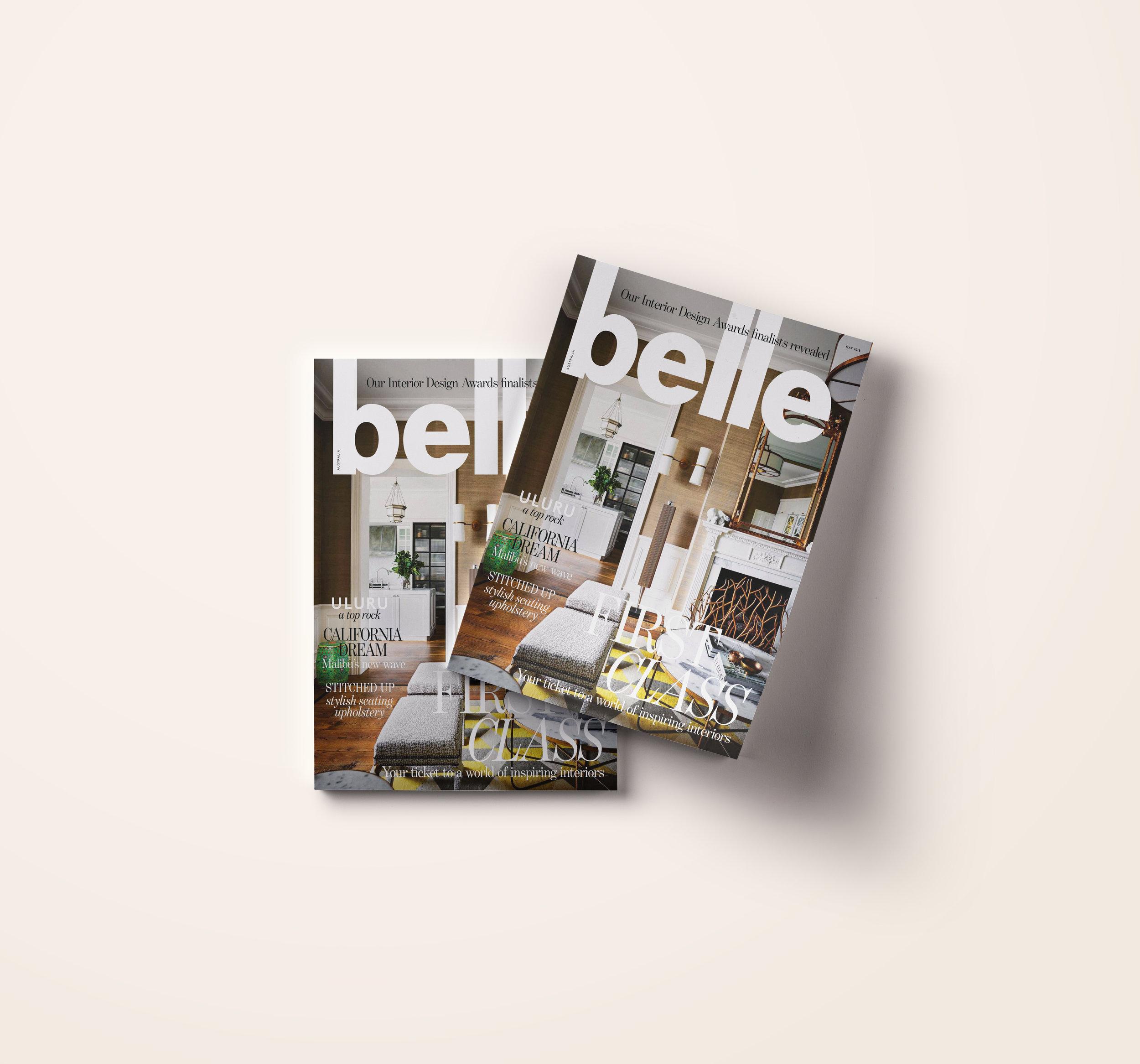 BELLE-INSTA.jpg