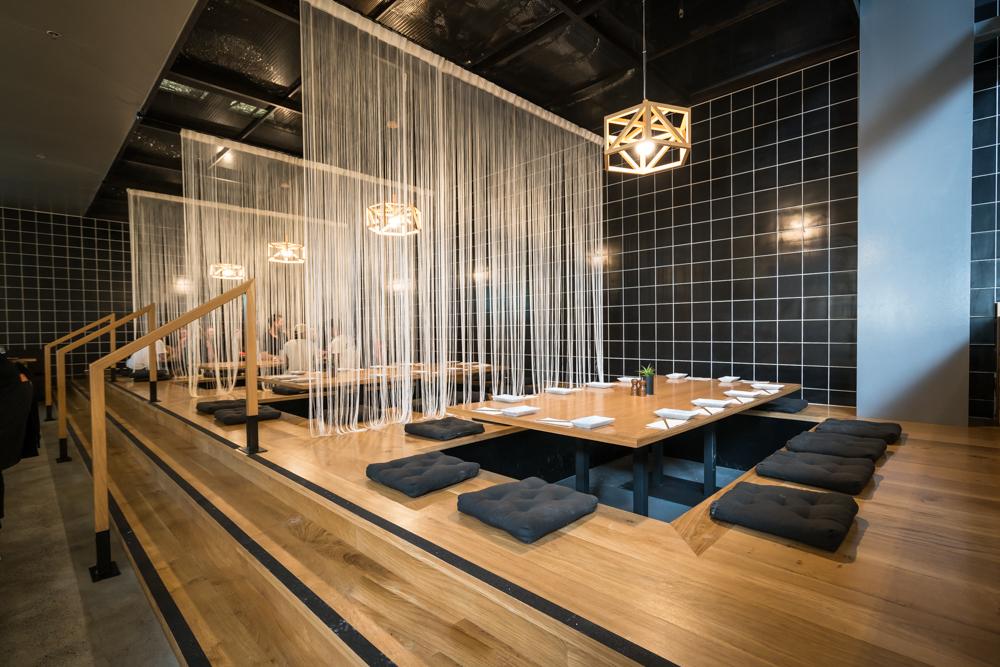 Saiko<strong>Interior Design & Branding.</strong>
