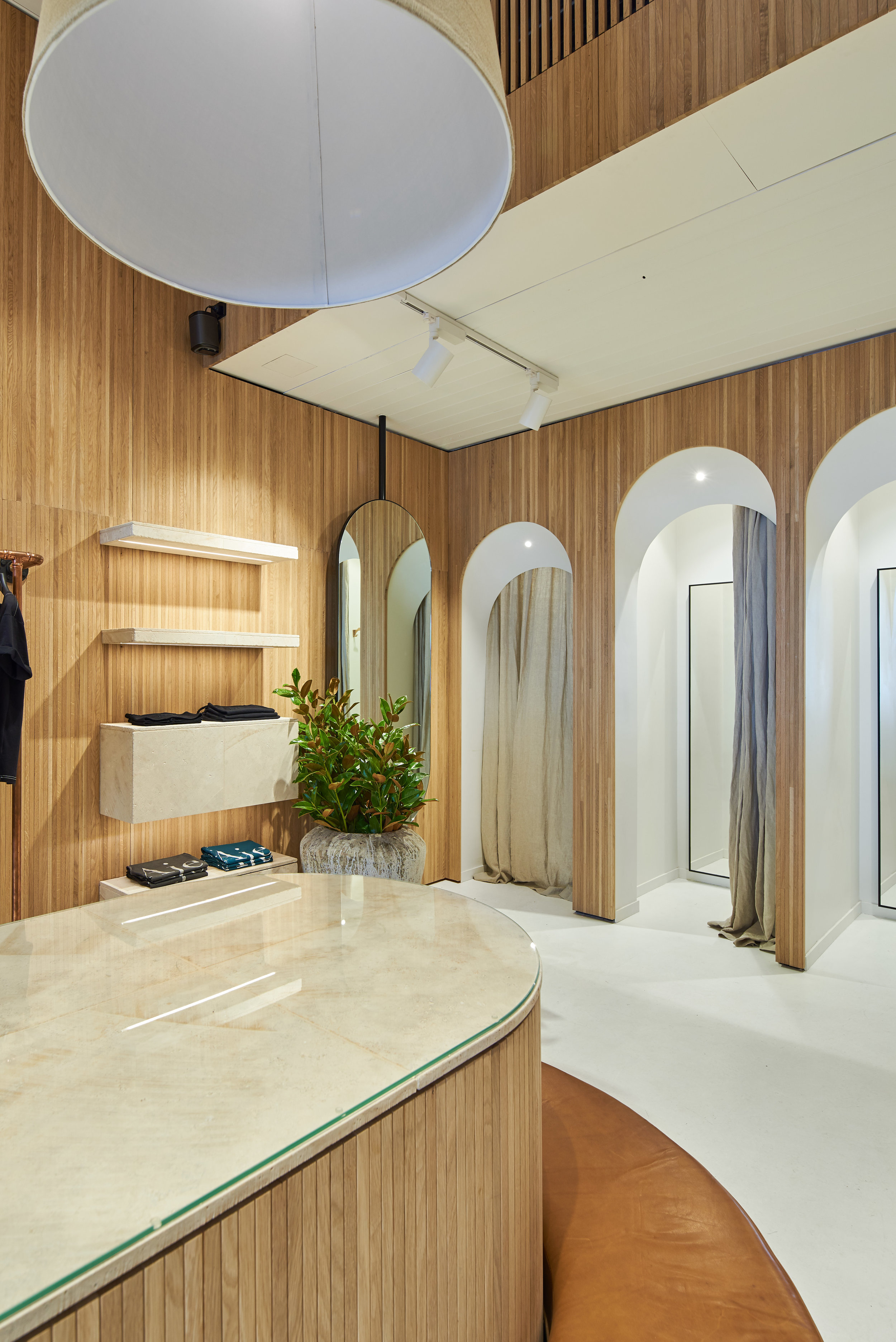 Aje Armadale<strong>Interior Design.</strong>