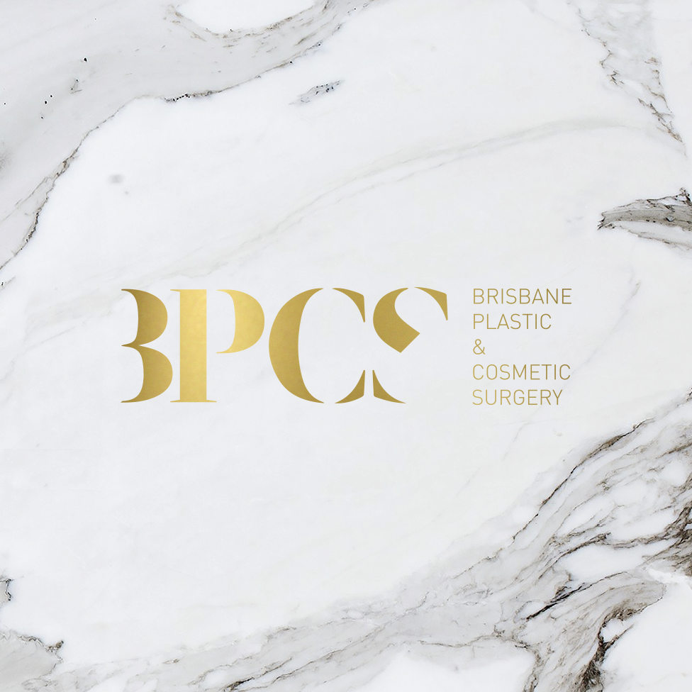 Brisbane Plastic & Cosmetic Surgery<strong>Interior Design & Branding.</strong>