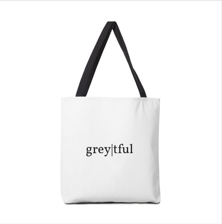 Tote Bag (Multiple Sizes)