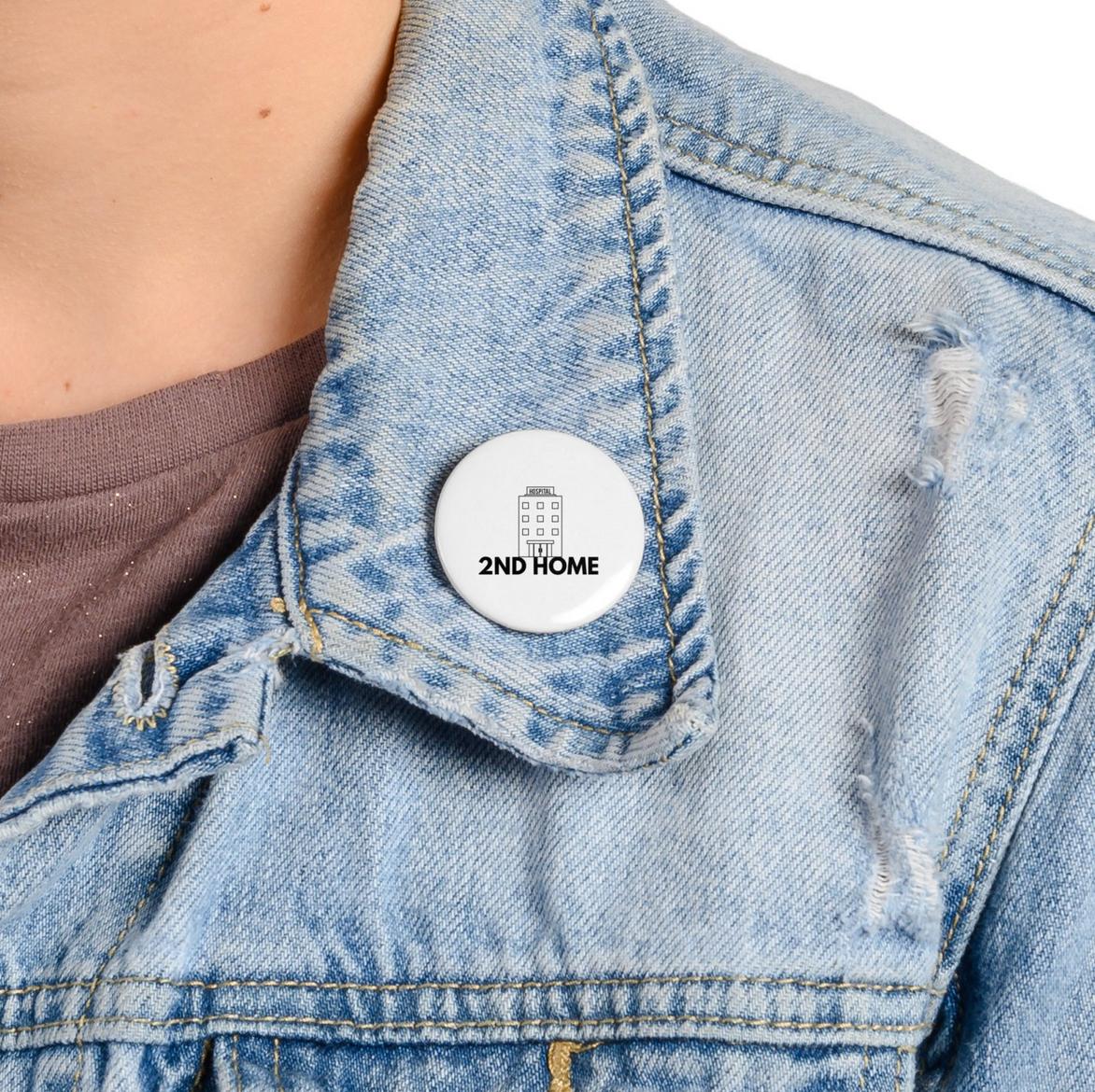 Button (Multiple Sizes)