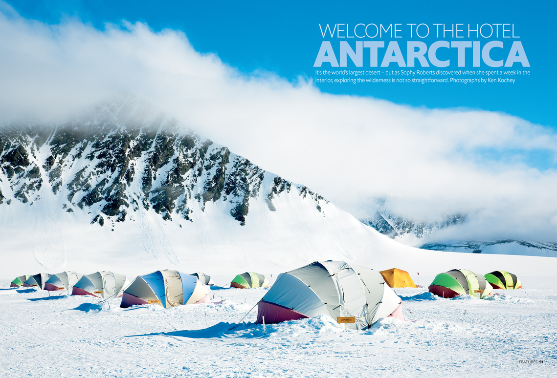 antarctica-spreads_Page_1.jpg