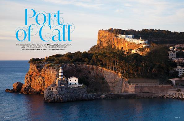 Mallorca-May2012_Page_1.jpg