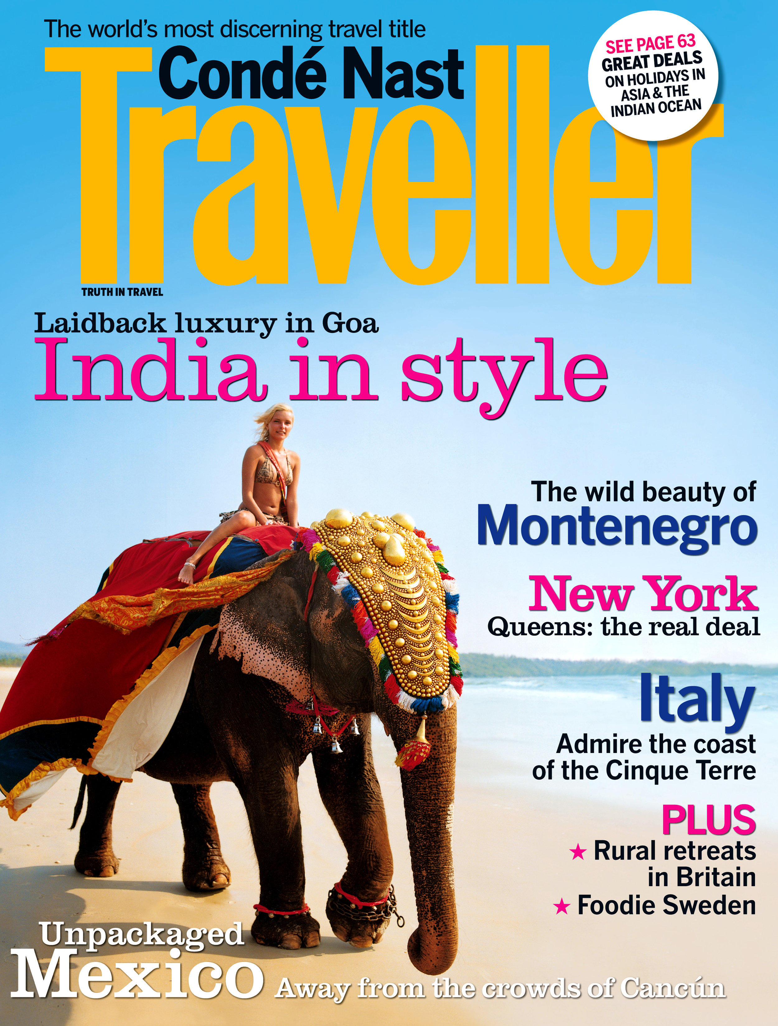 001-Cover-India-in-style.jpg