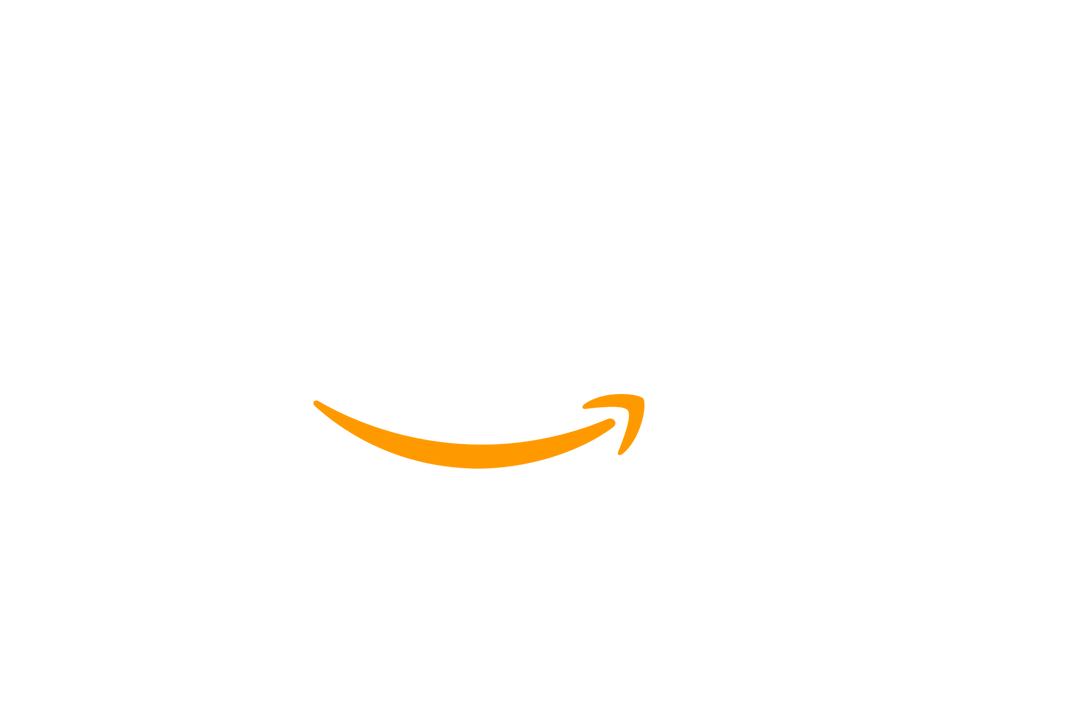 Networks-Amazon-trimmed.png
