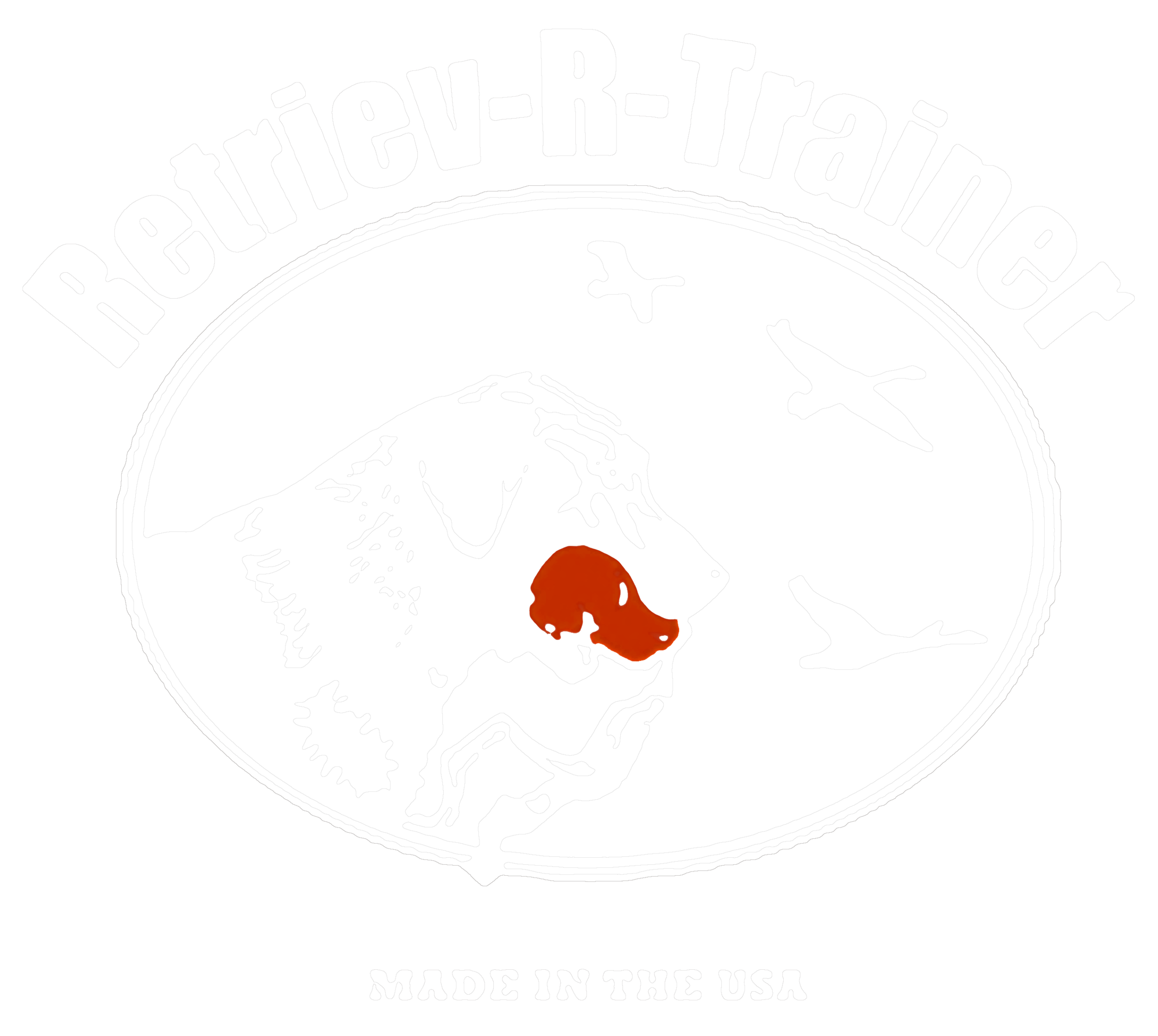 Retriev-R-Trainer