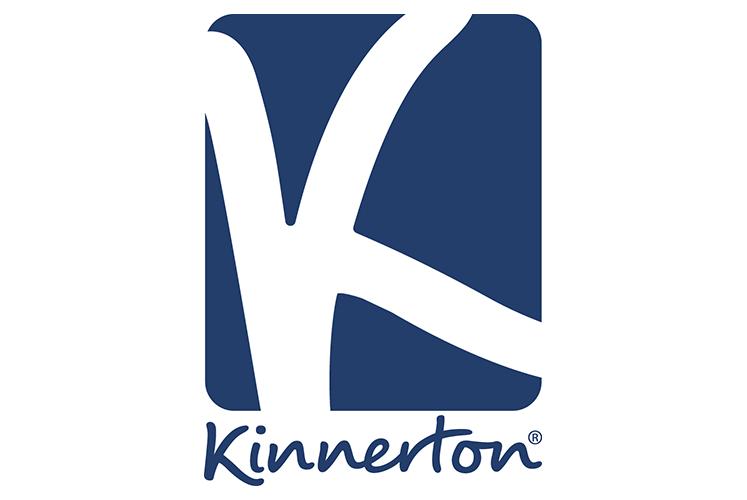 Kinnerton.png