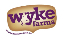 Wyke Farms.jpg