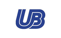 UnitedBiscuits.jpg