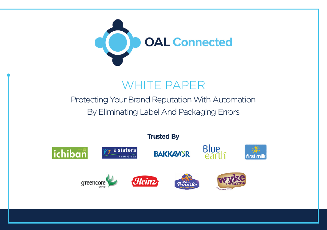 OAL Connected Brand Security White Paper Cover.png