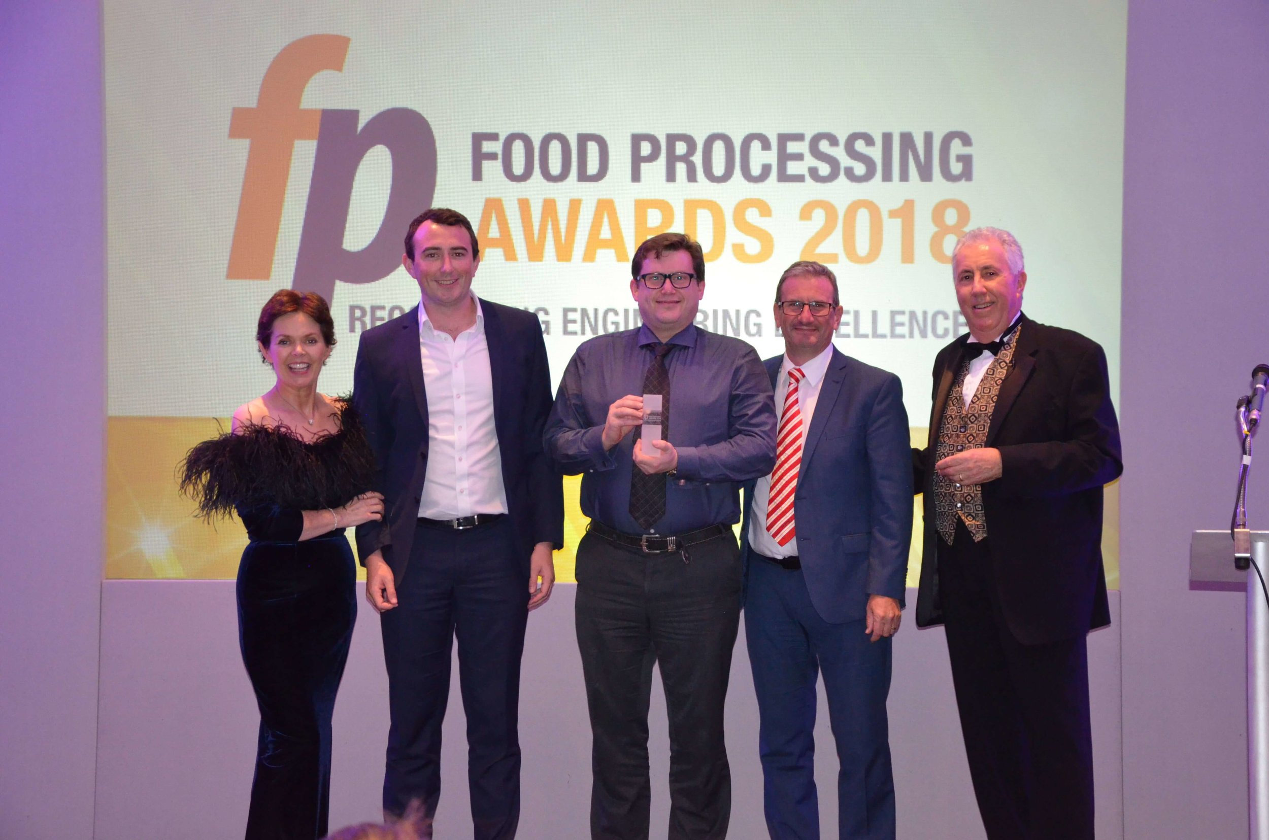 Food Processing Awards 2018-min.JPG