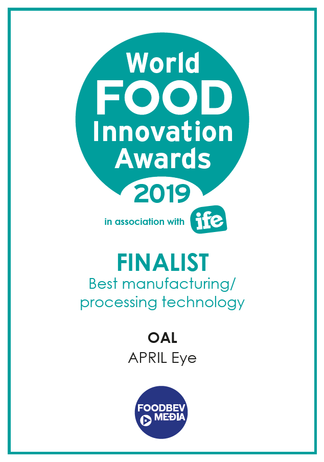 World Food Innovation Awards Finalist certificate.PNG