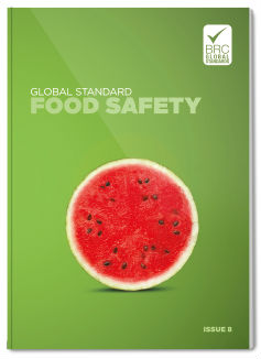 food-safety-issue-7-to-8-conversion-for-sites.jpg