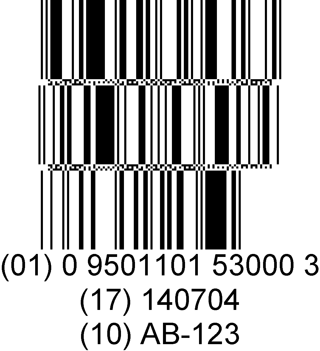 DataBar_Expanded_Stacked.png