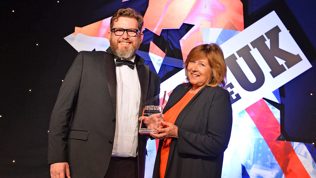 OAL connected win Made in the UK Award.jpg