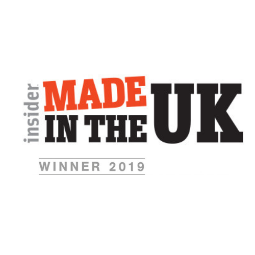 Made in the UK Awards 2019 Winners - OAL connected.png