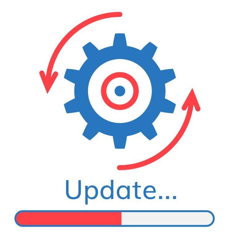 Software update low res.jpg