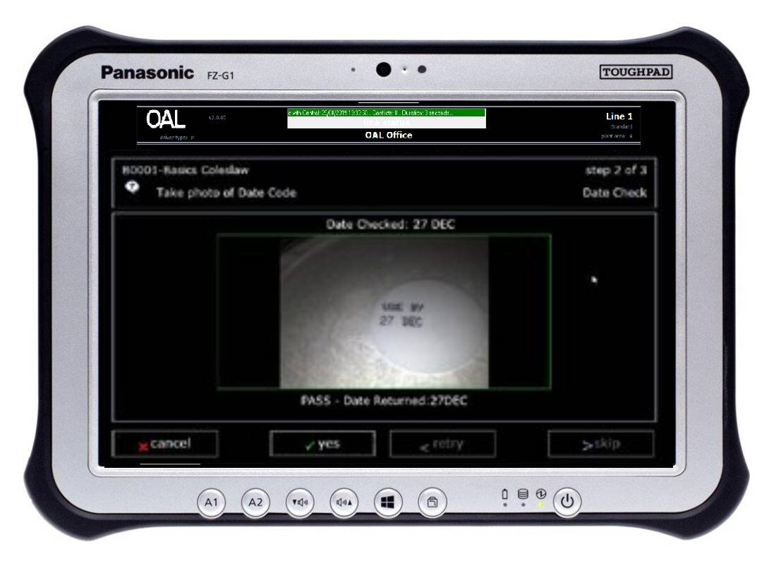 OAL Connected Mobile Suite Device.jpg