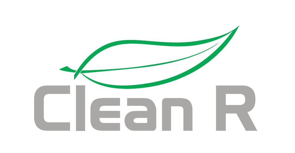 clean_r_logo.jpg