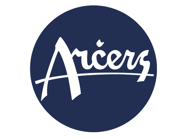 arcers_logo.png
