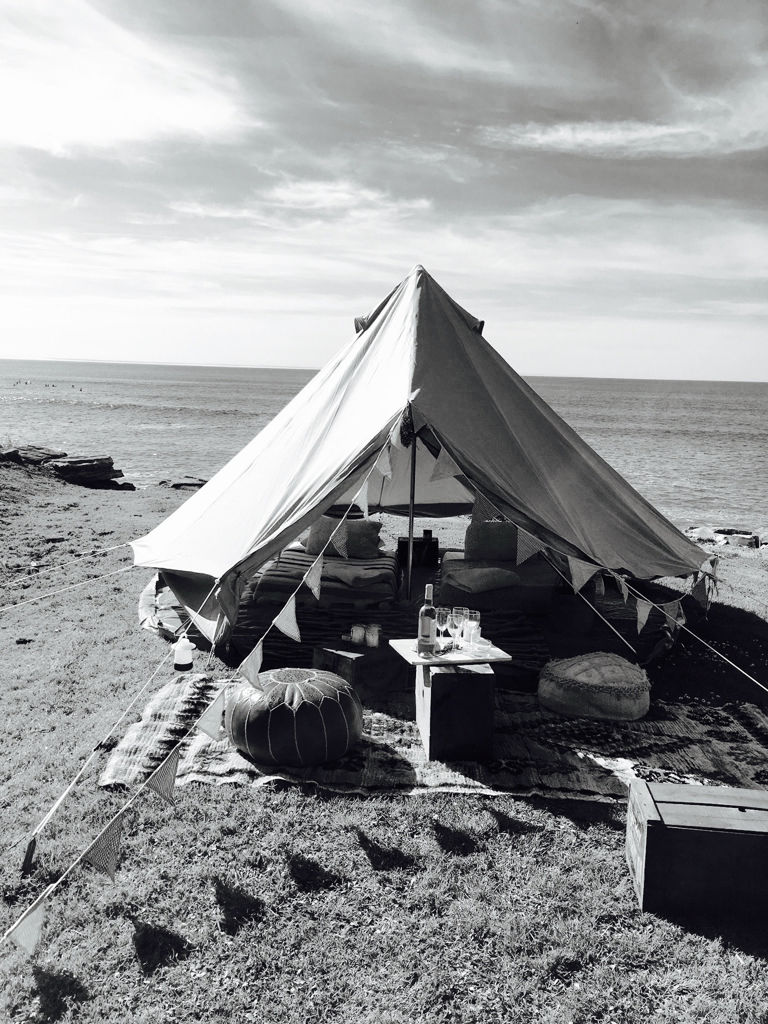 SNAZZY-CAMP-BIARRITZ-ACCOMMODATION-BASQUE-COUNTRY-CAMPING-GLAMPING-FRANCE-HOLIDAYS (2).jpg