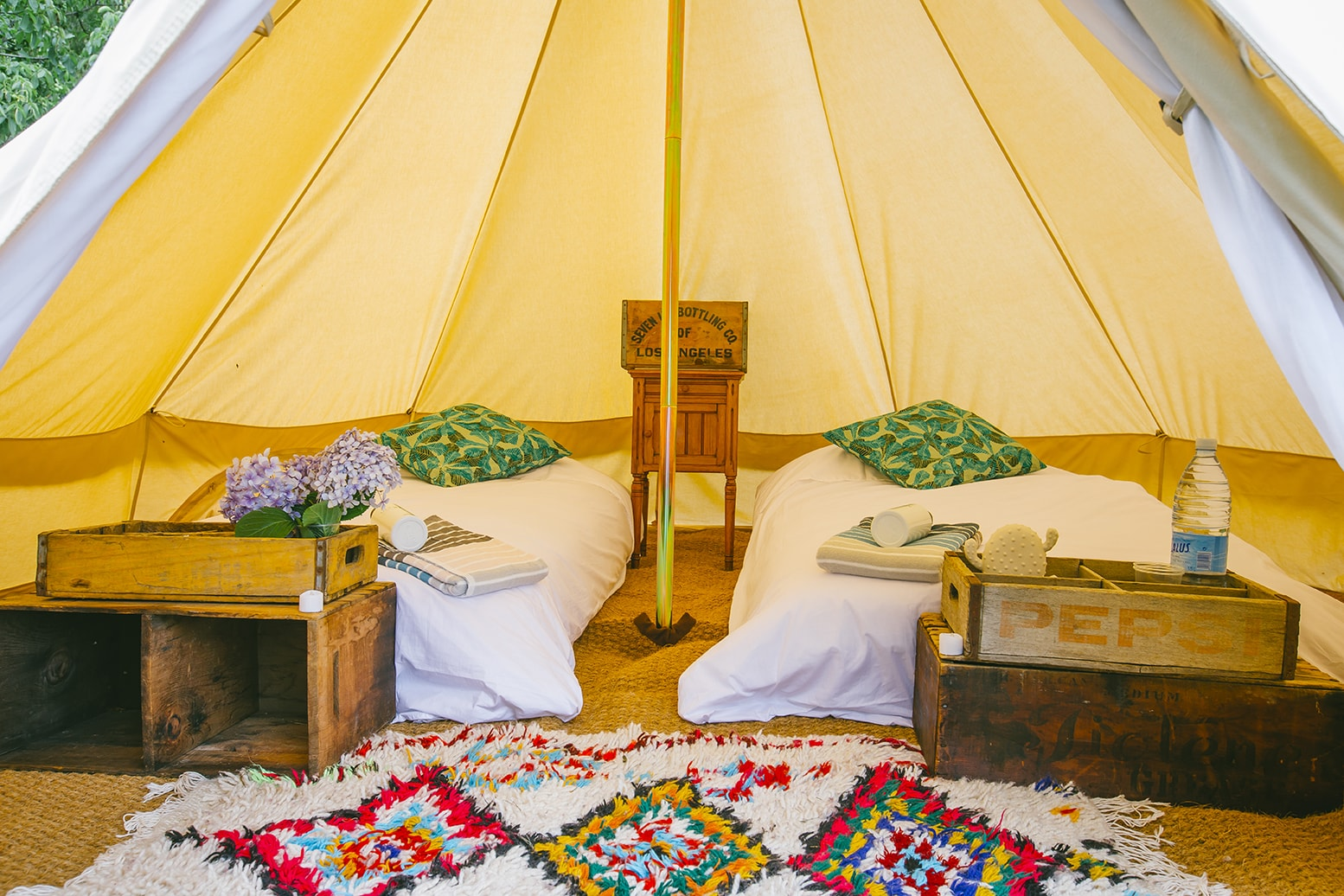 Snazzy_Camp_Biarritz_glamping_paysbasque_holidays (31).jpg
