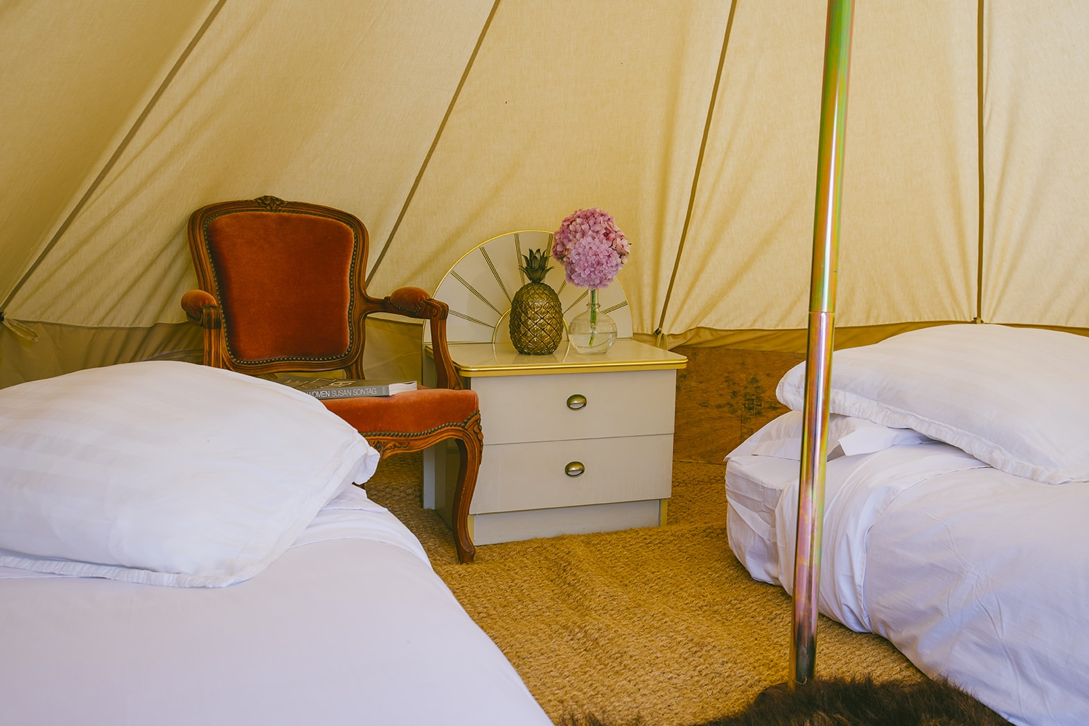 Snazzy_Camp_Biarritz_glamping_paysbasque_holidays (71).jpg