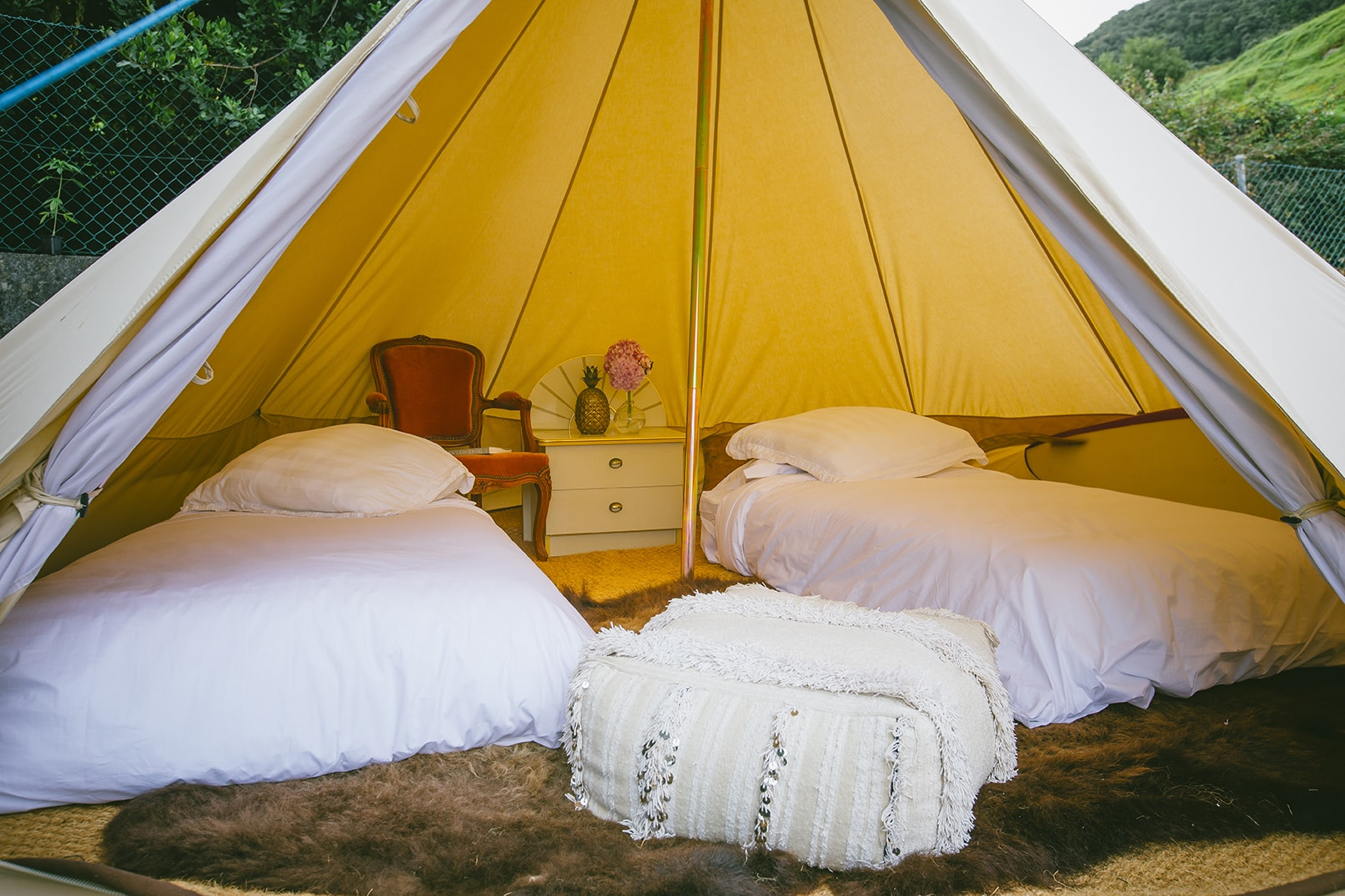 Snazzy_Camp_Biarritz_glamping_paysbasque_holidays (68).jpg