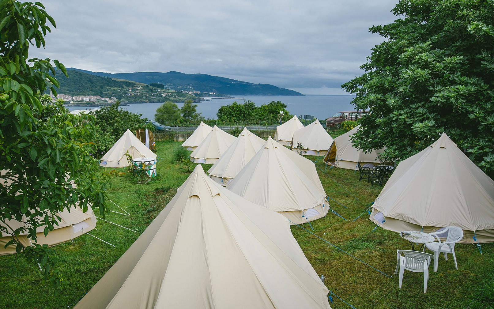 Snazzy_Camp_Biarritz_glamping_paysbasque_holidays (32).jpg