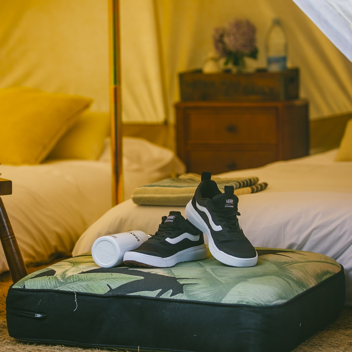 Snazzy_Camp_Biarritz_glamping_paysbasque_holidays (4).jpg