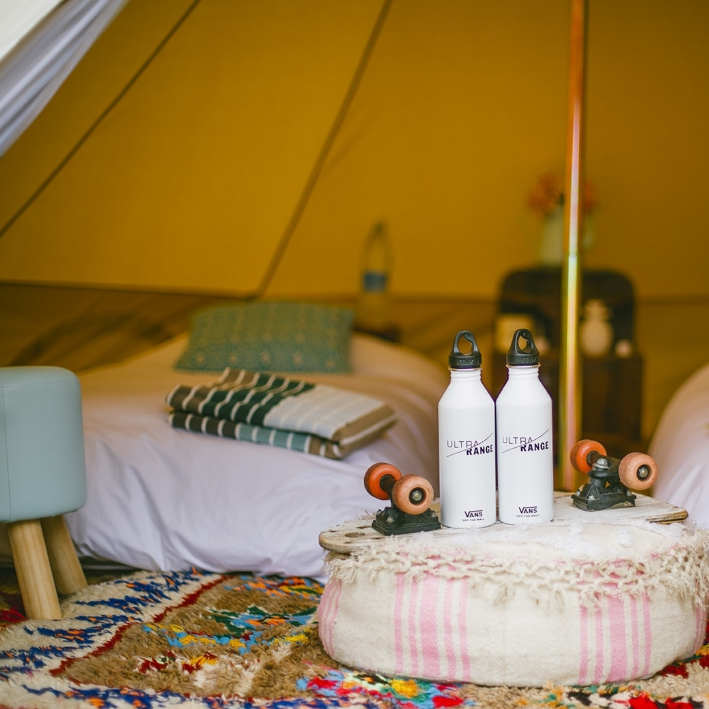 Snazzy_Camp_Biarritz_glamping_paysbasque_holidays (17).jpg