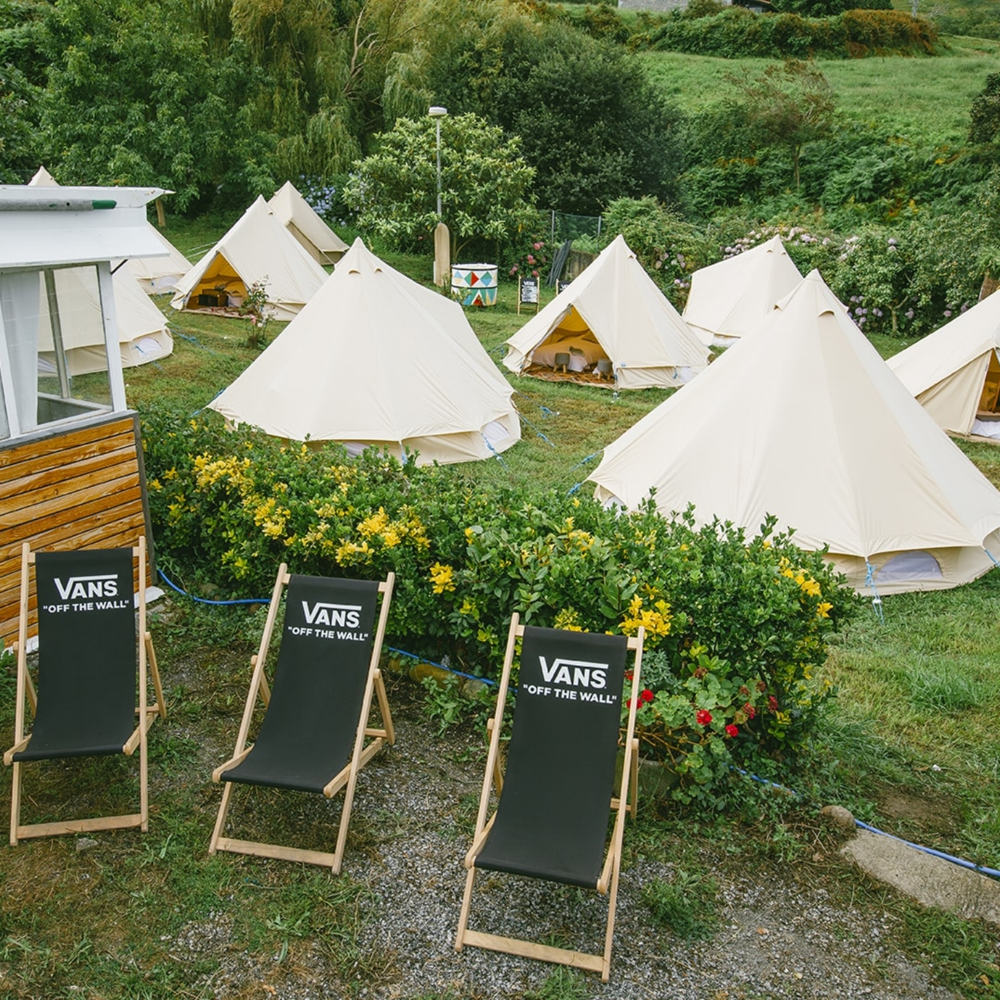 Snazzy_Camp_Biarritz_glamping_paysbasque_holidays (22).jpg
