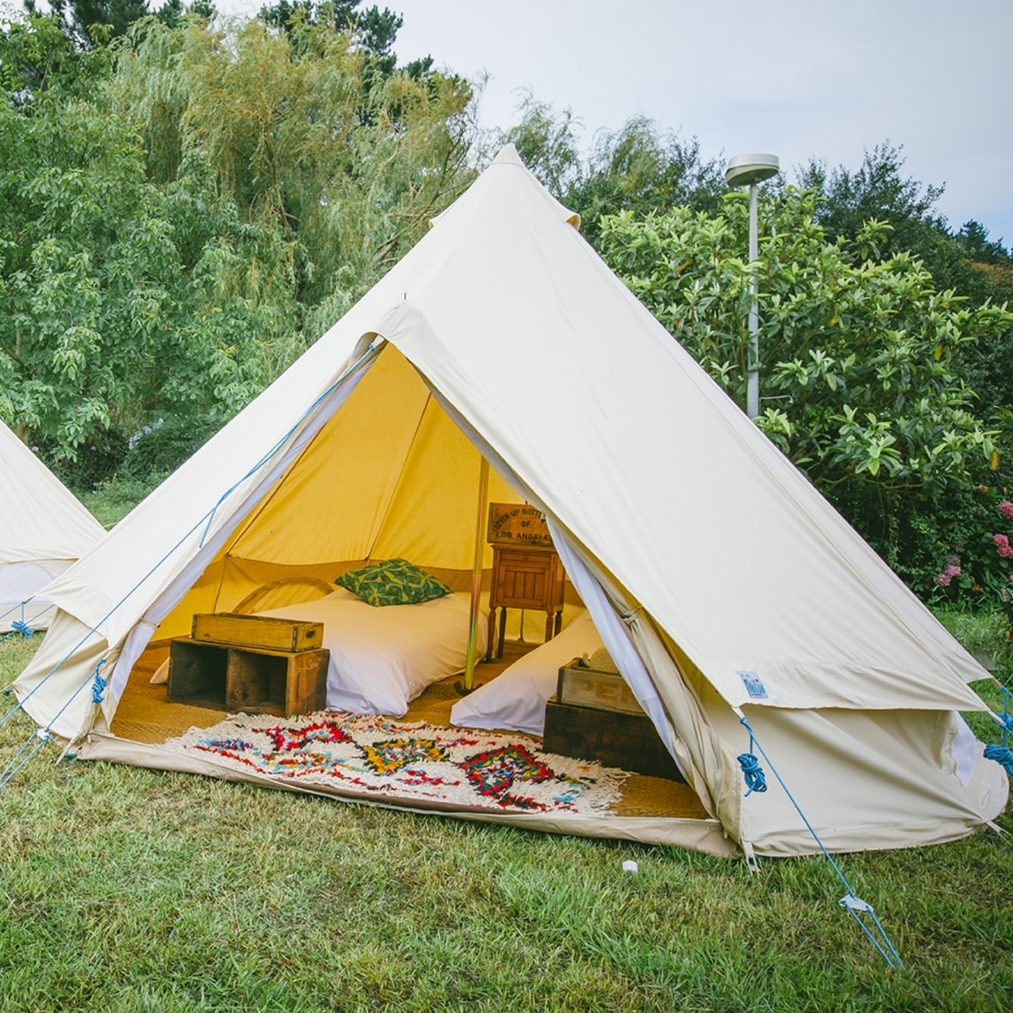 Snazzy_Camp_Biarritz_glamping_paysbasque_holidays (54).jpg